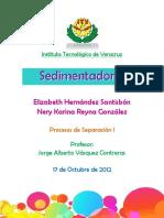 216613014-Sedimentadores-pdf.pdf