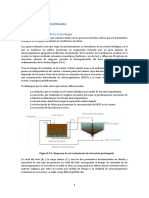 AIREACION_PROLONGADA_V3.pdf