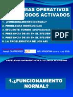 Ambiente_LodosActivados_ProblemasOperativos_Charpentier (1).pdf