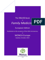 WONCA World Book of Family Medicine - European Edition 2015.pdf