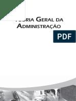 TGA-EBOOK2.pdf