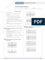 2fed5b.pdf