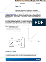 sensor TPS.pdf
