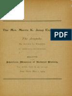Boris Wiserman - Levi-Strauss para principiantes.pdf
