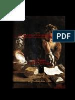 függvényegyenletkönyv.pdf