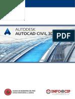 AUTOCADCIVIL3D_TEMARIO.pdf