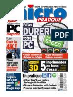 Micro Pratique N_242