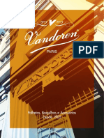 E Catalog Portuguese