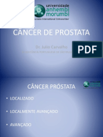 CA Prostata Adaptado p Internato