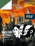 O Que é o Marxismo Cultural