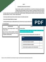 diseno_metodologico