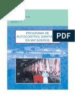 8768-Autocontrol_en_mataderos.pdf