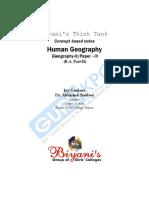 Human_Geo (1)