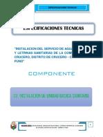 2.0 ESPECIFICACIONES TECNICAS - SISTEMA DE UNIDADES BASICAS VILUYO - COMP 02.pdf