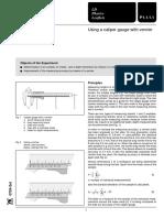 P1111_e.pdf