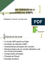 Aula01a_Introducao (1)