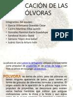 polvoras-140821005928-phpapp02