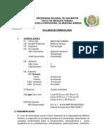 SILABUS Fco-Méd. Humana 2016-I.docx