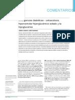 Diabetes Emergencias 2016 (2).en.es