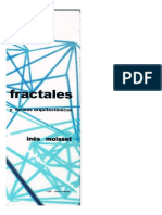 81197563-Fractales-y-Formas-Arquitectonicas.pdf