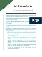 10 tecnicas de persuacion.docx