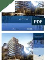 Rivera Brochure