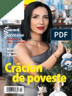 2017 12 01 Carticica Practica
