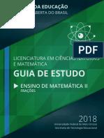 Guia ensino mat II 300118.pdf