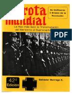 DERROTA MUNDIAL  .  hist. del nazismo   BORREGO.pdf