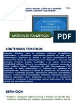 materiales polimericos 1