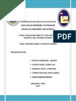 CARATULA DE REDUCCION.docx