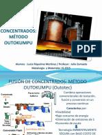 Fusion de concetrados.pptx