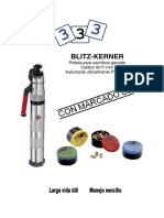 Manual_PISTOLA ATURDIMIENTO_Kerner.pdf