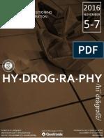 GD3102_PracticalGuideV04n