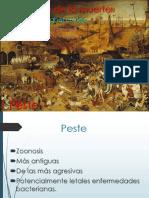 PESTE.pptx