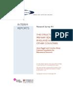 research-survey-9-1.pdf