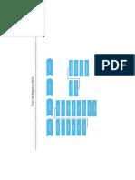 Diagrama MGA