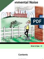 EnvironmentalNoiseBooklet English