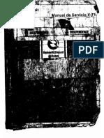 detroit v-71.pdf