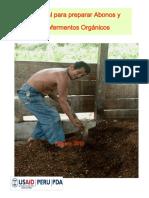 Manual_para_preparar_abonos_y_biofermentos_orgánicos.pdf