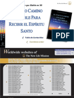 RECIBIR EL ESPIRITU SANTO paulp_sp3.pdf