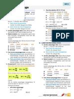larutan penyangga.pdf