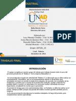 TRABAJO_ FINAL_GRUPO_207101_15.pptx