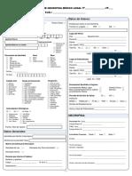 Protocolo-de-Necropsia IML.pdf
