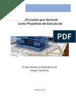 179 Lições que Aprendi como Projetista de Estruturas.pdf