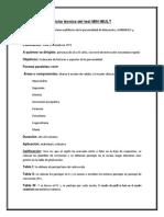 96613871-Ficha-tecnica-del-test-MIN-IMULT.docx