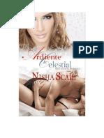 Agencia Demonia 04