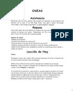 Conozcamos 1 Leccion 16.pdf