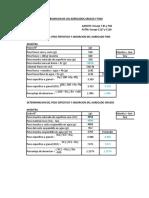 Practicaderoturadeconcreto1 130620173107 Phpapp01 (1)