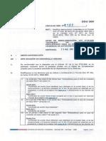 DDU 309.pdf